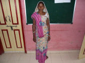 Sovani Mangeelal Damar