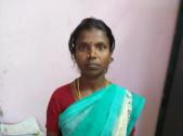 Santhi Balamurugan
