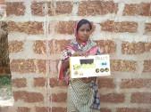 Harapriya Behera