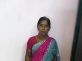 Pitchaiyammal Chinnaiya