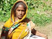 Rangalata Mahalik