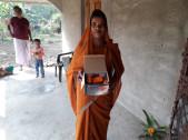 Sulata Das
