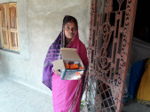Sabita Das