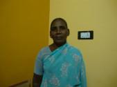 Chinnaponnu Rajendran