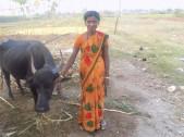 Vaishali Lakkappa Gunadal
