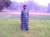 Gita Biswas