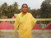 Sandhya Das