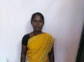 Lakshmi Nagarajan
