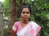 Kamali Kaliyamoorthi