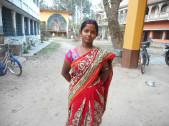 Anima Sarkar