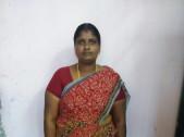 Menaka Pavunraj