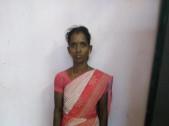 Maheshwari Vijayaragavan