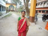 Mina Sarkar