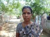 Vijayalakshmi Subramaniyan