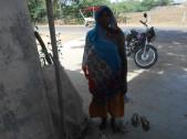 Viraben Malsingbhai Bilwal