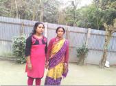 Supriya Bhowmik