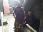 Rajuben Govindbhai Shiyal