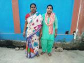 Manisha Mahakhud