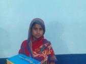 Afshana Khatoon