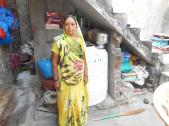 Gitaben Hasmukhbhai Kukdiya