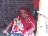 Ritu Devi