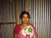 Manju Thakur