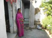 Bhavnaba Pravinsinh Vaghela