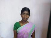 Sundari Nallathambi