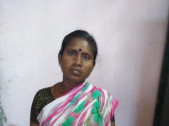Shanmugavalli Arjunan