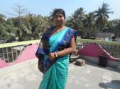 Saraswati Sutradhar