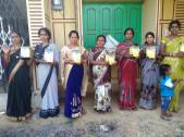 Rangalata Deep And Group
