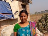 Chhabi Das