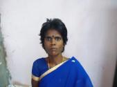 Susila Sivarani