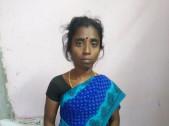 Pushpavalli Periyasamy