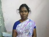 Amudha Vadivel