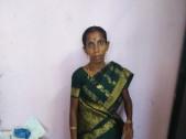Latha Suresh