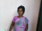 Lakshmi Thangarasu