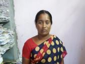 Rajeswari Ganesan