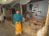 Chitra Majumder