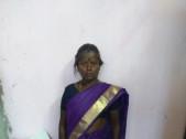 Marikkannu Marimuthu