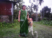 Sita Roy Barman