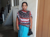 Shakuntala Th