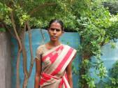 Latha Veerairulappan