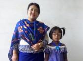 Sanjeeta N