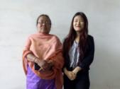 Bhumesori E