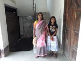 Rishika Chakraborty