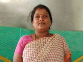 Sundari Muthu