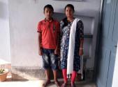 Manish Barua