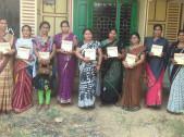 Swarnalata Das And Group