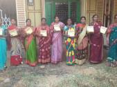 Puja Bag And Group